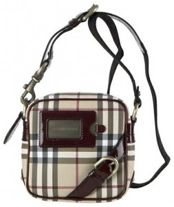 Wholesale Burberry Handbags