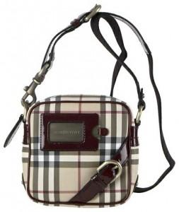 Wholesale Burberry Handbags