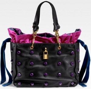 Wholesale Handbag Suppliers