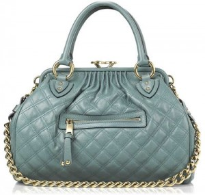 Wholesale Marc Jacobs Handbags