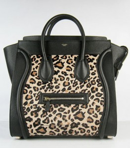 Wholesale Purses and Handbags