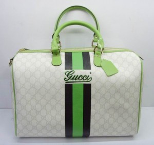 Buying Wholesale Gucci Handbags from China