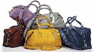Buying Wholesale Handbags in Bulk