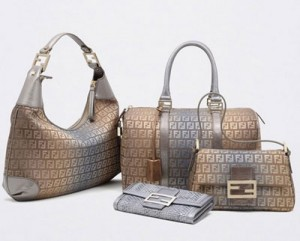 Wholesale Fendi Handbags