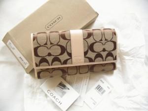 Wholesale Handbag Disbributors