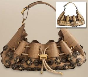 Contemporary Handbags